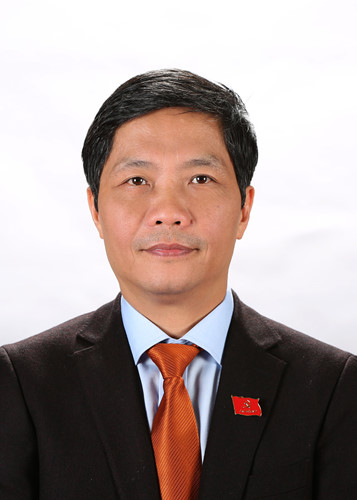 tuan anh ct